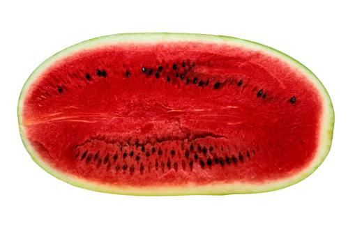 スイカ「Watermelon」:スマホ壁紙(3)
