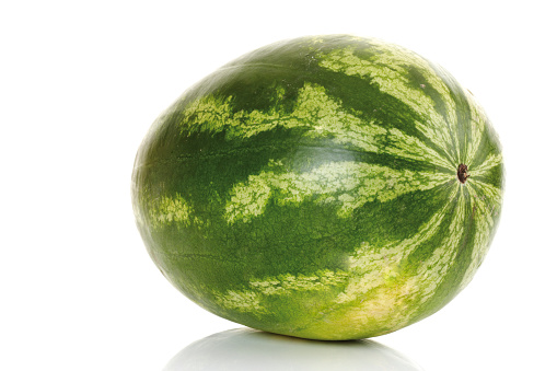 スイカ「'watermelon, close-up'」:スマホ壁紙(16)