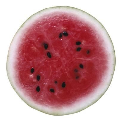 スイカ「Watermelon」:スマホ壁紙(6)