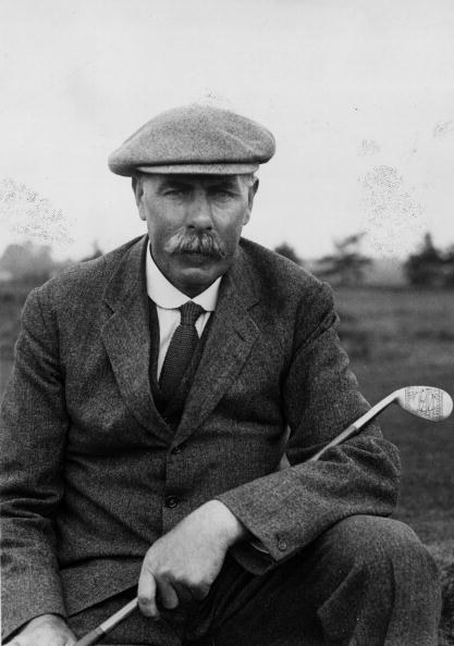 ゴルフ「James Braid」:写真・画像(17)[壁紙.com]