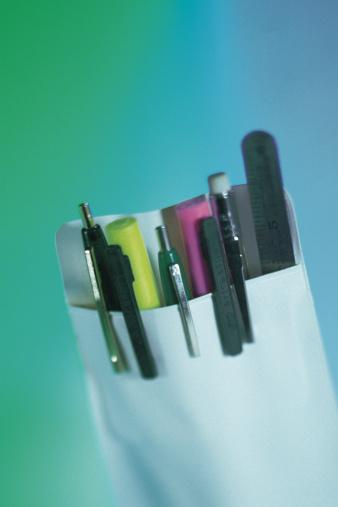 Nerd「Pocket protector with pens」:スマホ壁紙(8)