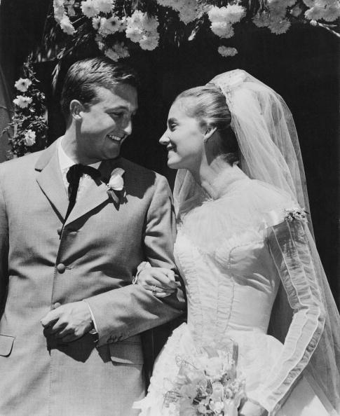 Bride「Weston Marries Frayne」:写真・画像(12)[壁紙.com]