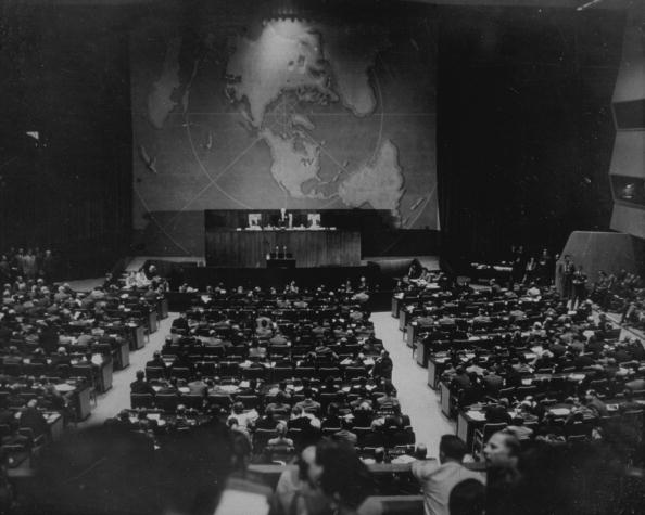 United Nations General Assembly「UN General Assembly」:写真・画像(12)[壁紙.com]