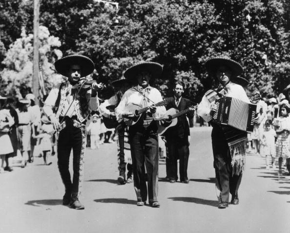 Corpus Christi - Texas「New Mexicans」:写真・画像(12)[壁紙.com]