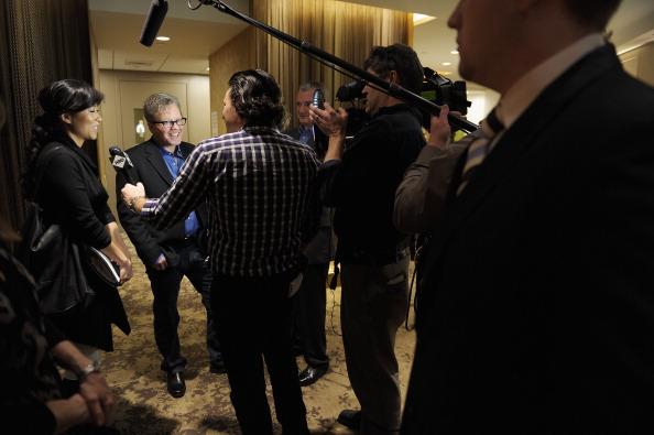 """Freddie Roach「HBO Original Series Of """"On Freddie Roach""""」:写真・画像(9)[壁紙.com]"""
