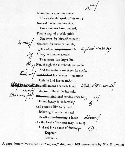 Poetry- Literature「'Poems before Congress'」:写真・画像(3)[壁紙.com]