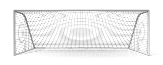 Goal - Sports Equipment「Soccer net」:スマホ壁紙(0)