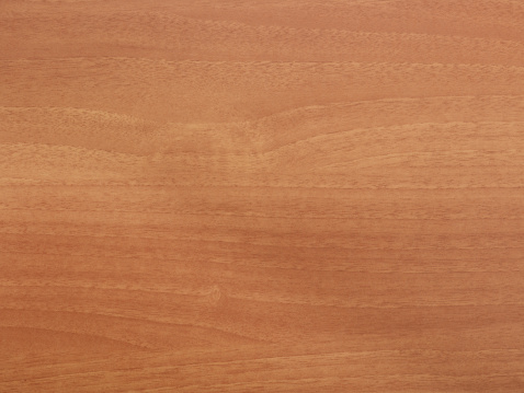 Pine Wood - Material「Plywood Texture」:スマホ壁紙(3)