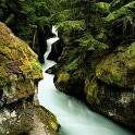 アバランチ滝壁紙の画像(壁紙.com)
