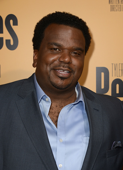 "ArcLight Cinemas - Hollywood「Lionsgate Film And Tyler Perry Presents The Premiere Of ""Peeples"" - Red Carpet」:写真・画像(19)[壁紙.com]"