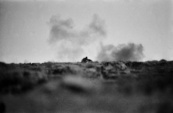 Battlefield「Frontline Activity」:写真・画像(9)[壁紙.com]