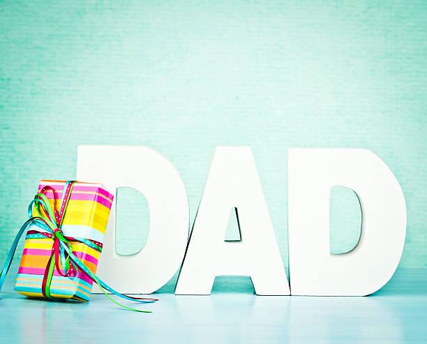 Gift for Dad:スマホ壁紙(壁紙.com)