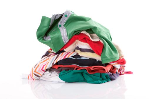 Unhygienic「Laundry」:スマホ壁紙(6)