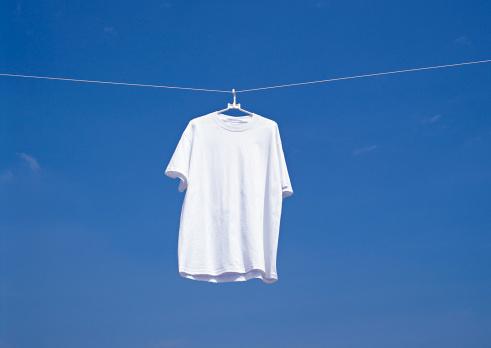乾燥「Laundry」:スマホ壁紙(12)