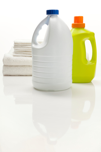Washing「Laundry」:スマホ壁紙(15)