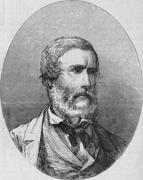 1857年のインド大反乱の写真・画像 検索結果 [5] 画像数270枚   壁紙.com