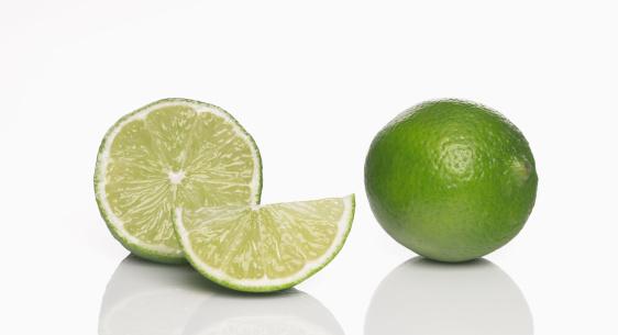 Cross Section「Limes still life」:スマホ壁紙(18)