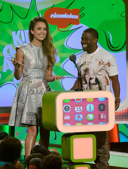 University of Southern California「Nickelodeon's 26th Annual Kids' Choice Awards - Show」:写真・画像(16)[壁紙.com]