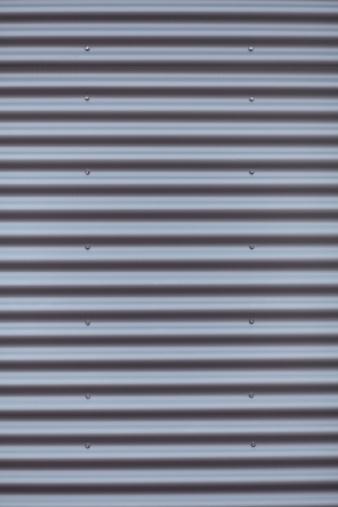Effort「Corrugated Iron background」:スマホ壁紙(0)