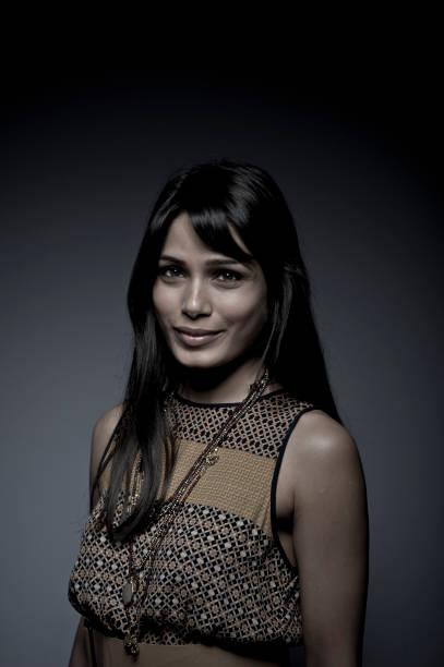 2012 Dubai International Film Festival - Portraits:ニュース(壁紙.com)