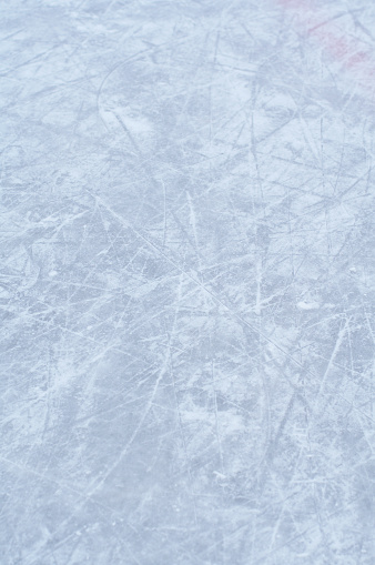 Water Surface「Gray and white toned ice background」:スマホ壁紙(10)