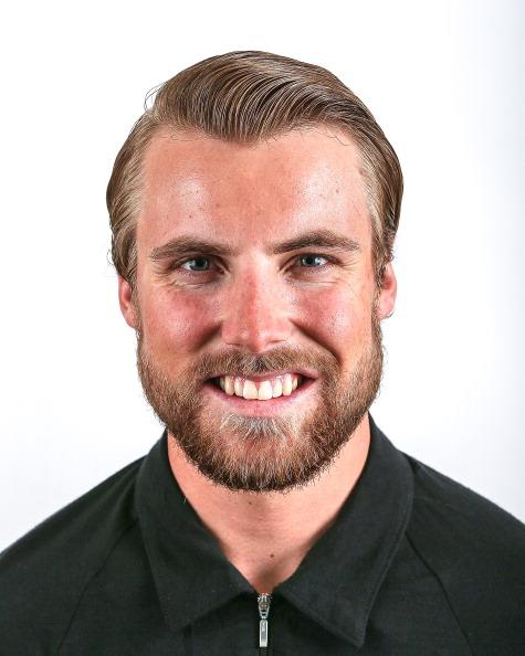 白背景「New Zealand Winter Olympic Official Headshots」:写真・画像(16)[壁紙.com]