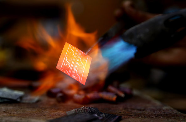 Blow Torch「Daily Life During Coronavirus Pandemic In U.A.E」:写真・画像(16)[壁紙.com]