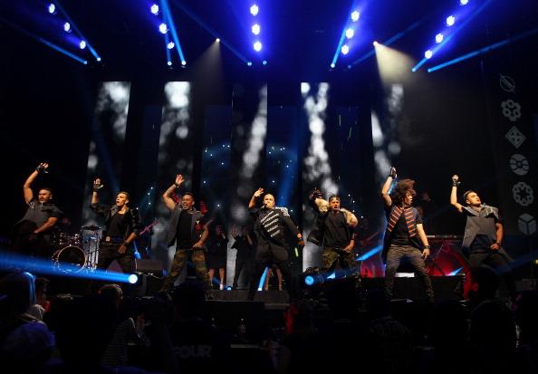 New Zealand Music Awards「2013 New Zealand Music Awards - Show」:写真・画像(19)[壁紙.com]