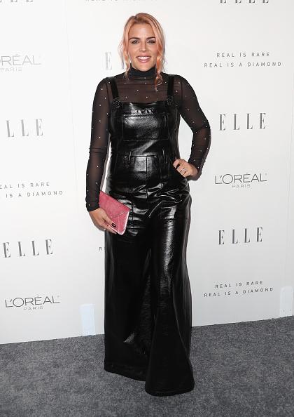 Celebration「ELLE's 24th Annual Women in Hollywood Celebration - Arrivals」:写真・画像(17)[壁紙.com]
