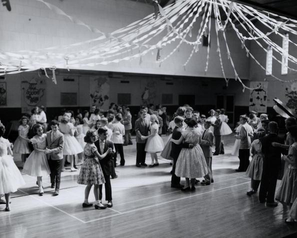 Streamer「Junior dance」:写真・画像(15)[壁紙.com]
