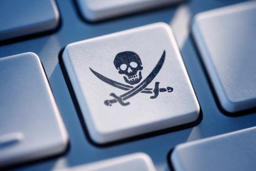 映画・DVD「海賊キーコンピュータキーボード」:スマホ壁紙(4)
