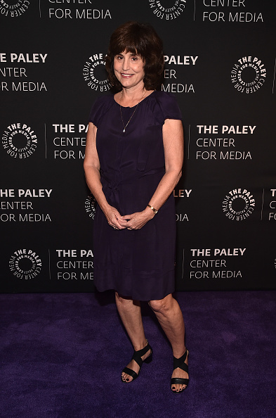 Crisscross「The Paley Center For Media Presents CNN's The 2000s: A Look Back At The Dawn Of TV's New Golden Age - Arrivals」:写真・画像(10)[壁紙.com]
