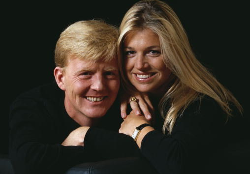 Netherlands「Dutch Crown Prince Willem Alexander」:写真・画像(18)[壁紙.com]