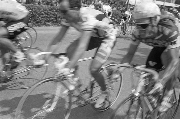 Steve Eason「Tour De France」:写真・画像(12)[壁紙.com]