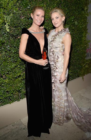 Kate Hudson「InStyle Awards - Inside」:写真・画像(9)[壁紙.com]