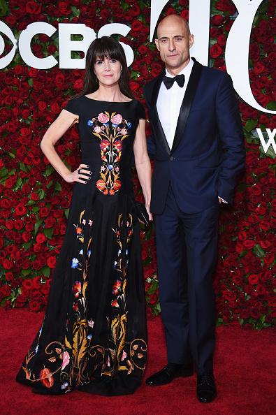 70th Annual Tony Awards「2016 Tony Awards - Arrivals」:写真・画像(9)[壁紙.com]