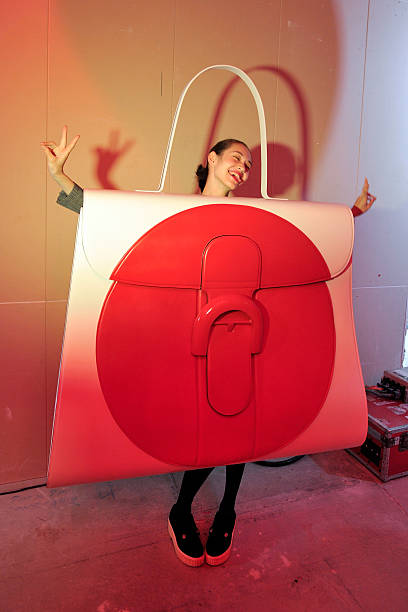 Delvaux Red Moon Party In Tokyo:ニュース(壁紙.com)