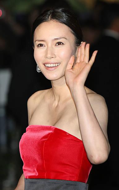 The 22nd Tokyo International Film Festival Opening Ceremony:ニュース(壁紙.com)
