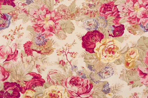 薔薇「Fleur De Jour のクローズアップ」:スマホ壁紙(3)