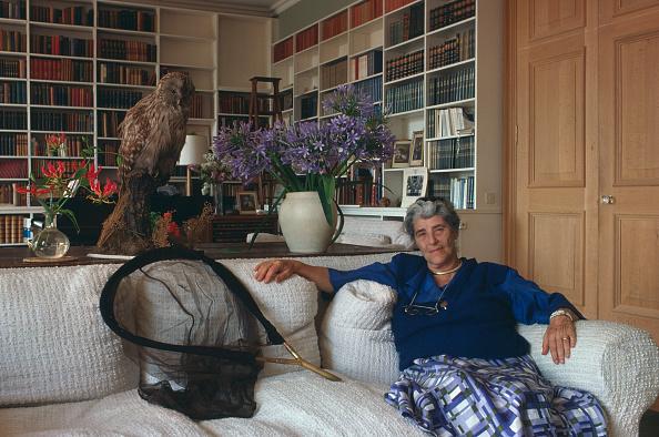Sofa「Miriam Rothschild」:写真・画像(15)[壁紙.com]