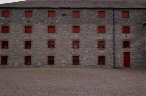 Effort「Jameson Distillery」:スマホ壁紙(11)
