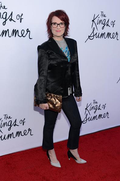 "Gold Purse「Screening Of CBS Films' ""The Kings Of Summer"" - Arrivals」:写真・画像(2)[壁紙.com]"