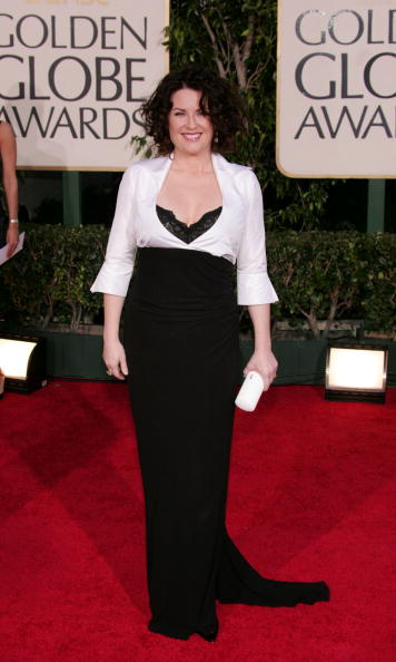 Slit - Clothing「62nd Annual Golden Globe Awards - Arrivals」:写真・画像(19)[壁紙.com]