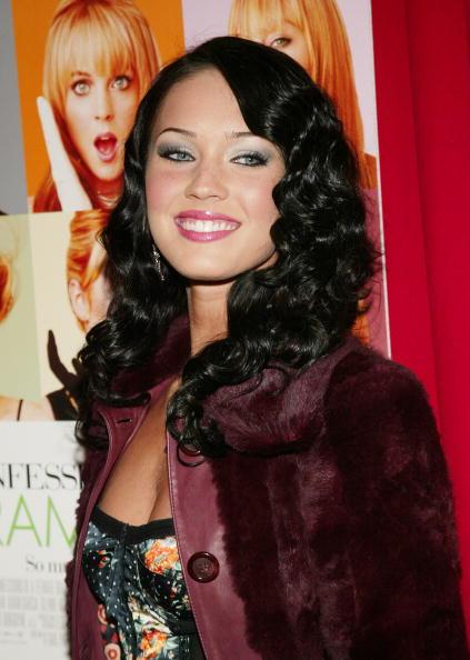 "Actress「""Confessions Of A Teenage Drama Queen"" Premiere」:写真・画像(6)[壁紙.com]"