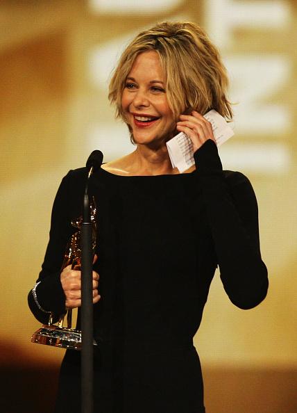 Bestof「Bambi Award 2008 - Show」:写真・画像(18)[壁紙.com]