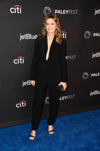 """The Paley Center For Media's 35th Annual PaleyFest Los Angeles - """"Riverdale"""" - Arrivals:ニュース(壁紙.com)"""