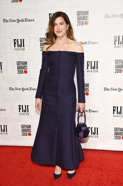 Attending「IFP's 28th Annual Gotham Independent Film Awards - Red Carpet」:写真・画像(0)[壁紙.com]