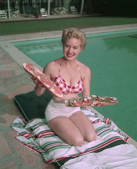 Hollywood - California「Ms. Myler And Her Sandwich」:写真・画像(14)[壁紙.com]