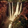 Ouzoud Falls壁紙の画像(壁紙.com)