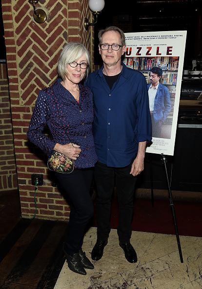 軟体動物「'Puzzle' New York Screening - After Party」:写真・画像(17)[壁紙.com]